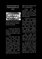 lotus editora (1) (1) - Page 4