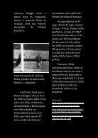 lotus editora (1) (1) - Page 5