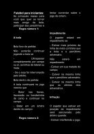 lotus editora (1) (1) - Page 7