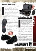 PMCI - October 2014 - Page 5