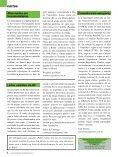 Edição Março/Abril - 2018 - Page 6
