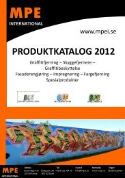 mpei-dansk.pdf