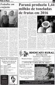 Edição 893 - Page 4