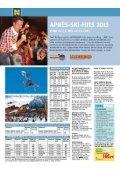 NECKERMANN YoungFun Wi1213 - Seite 3