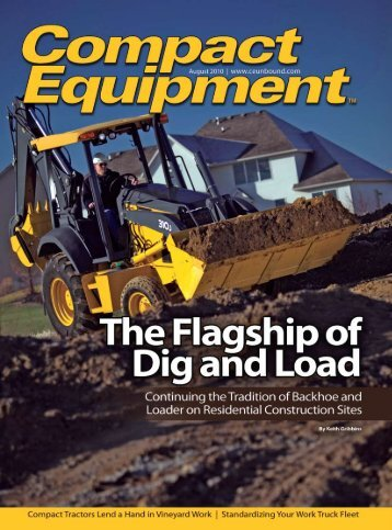 download - Compact Equipment