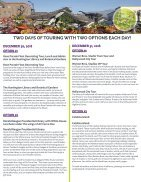 Rose Parade 2018-2019 - Allied Tours - Page 3