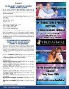 Fulshear May 2018 - Page 5