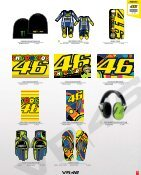 vr46 - Page 4