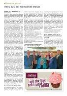 MWB-2018-09 - Page 6