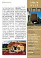 MWB-2018-09 - Page 7