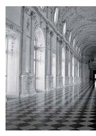altavita-Frattini-Suite-Collection - Page 6