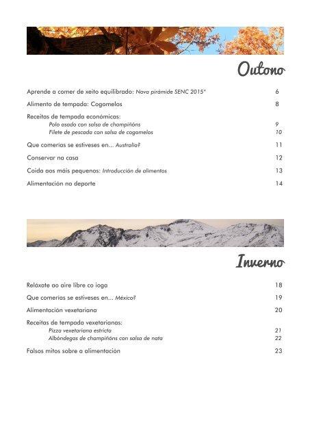 Revista Diaita