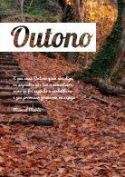 Revista Diaita - Page 4