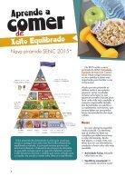 Revista Diaita - Page 6