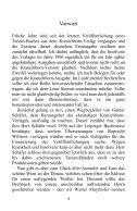 Burroughs, Edgar Rice - Tarzan und die Fremdenlegion - Page 4