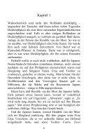 Burroughs, Edgar Rice - Tarzan und die Fremdenlegion - Page 6