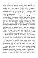 Burroughs, Edgar Rice - Tarzan und die Fremdenlegion - Page 7