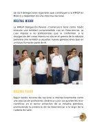 Paraíso-Comalcalco | No. 1 | 2018 - Page 5