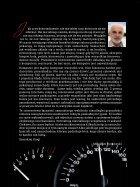 iA90_print - Page 2