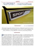 iA90_print - Page 4