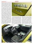 iA90_print - Page 5