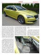 iA90_print - Page 6