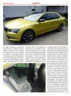 iA90_print - Page 7