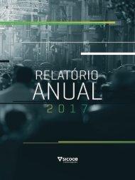Relatório crediconquista 2017 FINAL
