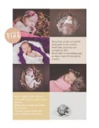 D4 Photography Pricing Guide - Page 5