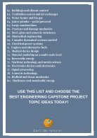 engineering-capstone-project-topics-ideas - Page 4