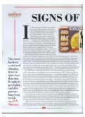 Business World Artical - HDFC - Page 2