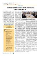 SH_GdP_5_18_s1-12_Internet_NEU ausgeschnitten - Page 2