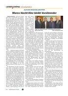SH_GdP_5_18_s1-12_Internet_NEU ausgeschnitten - Page 4