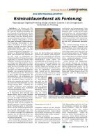 SH_GdP_5_18_s1-12_Internet_NEU ausgeschnitten - Page 5