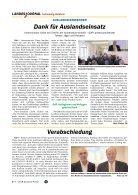 SH_GdP_5_18_s1-12_Internet_NEU ausgeschnitten - Page 6