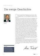 2018-4 OEBM Der Österreichische Baustoffmarkt - BAUDER - macht Dächer sicher - Page 4