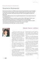 2018-4 OEBM Der Österreichische Baustoffmarkt - BAUDER - macht Dächer sicher - Page 5