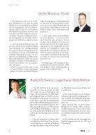 2018-4 OEBM Der Österreichische Baustoffmarkt - BAUDER - macht Dächer sicher - Page 6