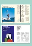 SZ Familie Leseprobe / Ausgabe 3/2018 - Page 5