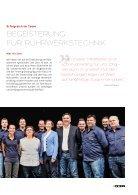 Peters Agrartechnik 2018 Deutsch - Seite 5