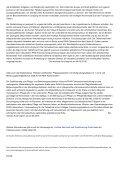 Seminare inklusive Fuehrerschein - Page 2