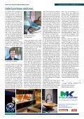 Gazette Zehlendorf Januar 2017 - Seite 3