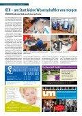 Gazette Zehlendorf Januar 2017 - Seite 4