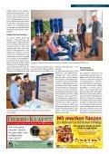 Gazette Zehlendorf Januar 2017 - Seite 5