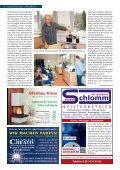 Gazette Zehlendorf Januar 2017 - Seite 6