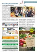 Gazette Zehlendorf Januar 2017 - Seite 7