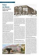 2017-01-Wilmersdorf - Page 2