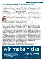 2017-01-Wilmersdorf - Page 3