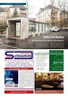 2017-01-Wilmersdorf - Page 4