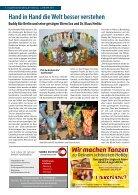 2017-01-Schoeneberg-Friedenau - Page 4